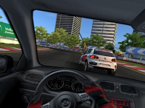Bus Simulator 2015 торрент