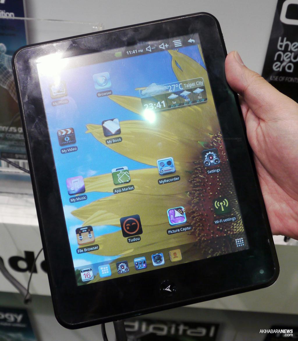 Электронная Книга Для Android