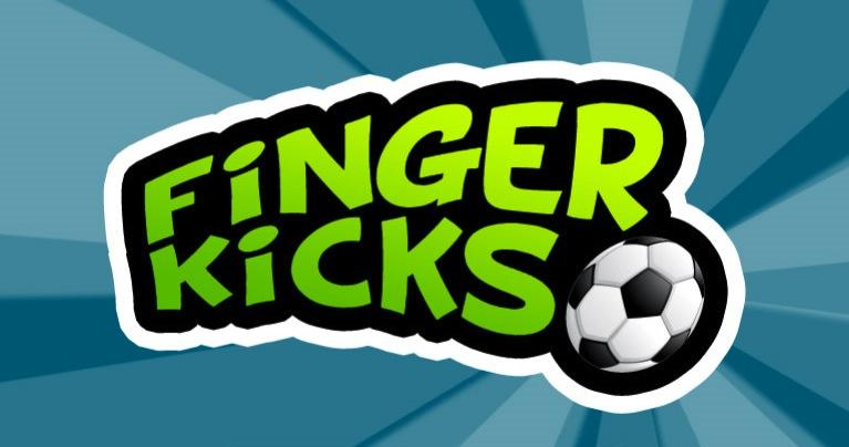FingerKicks