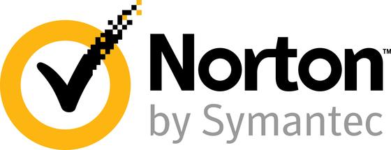 Norton_Symantec_Lite