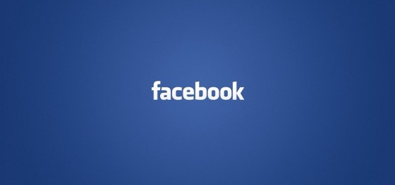 Facebook dla iPada