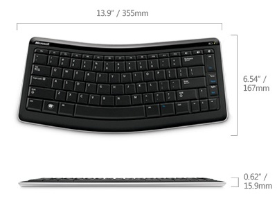 Microsoft_Bluetooth_Mobile_Keyboard_5000
