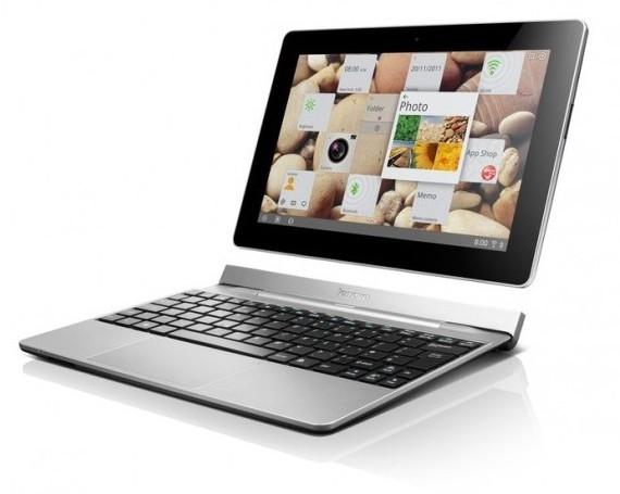 Lenovo IdeaPad S2