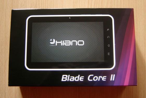 Kiano-Blade-Core-II-box