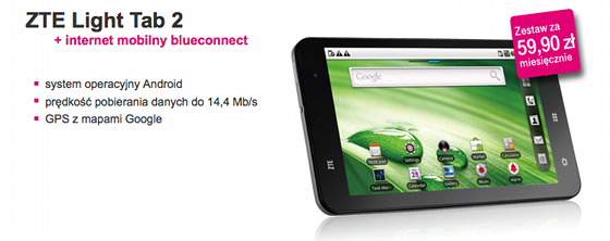 tmobile-zte-tablet-2