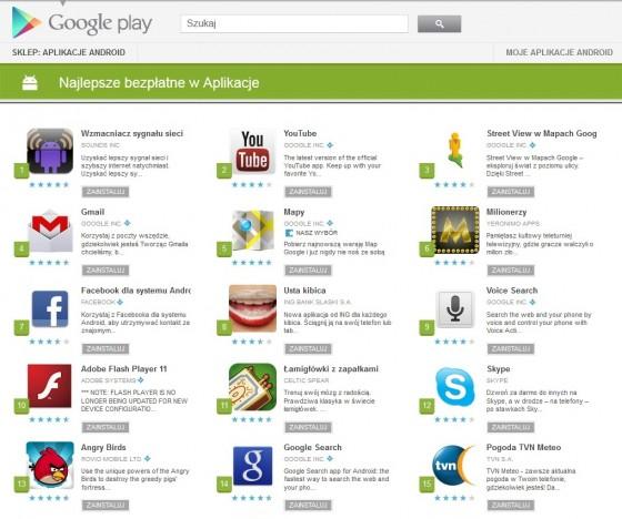 10_najlepszych_darmowych_aplikacji_na_Androida
