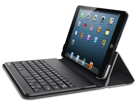 Belkin_Portable_Keyboard_Case_for_iPad_Mini_01