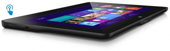 latitude-10-tablet-overview1