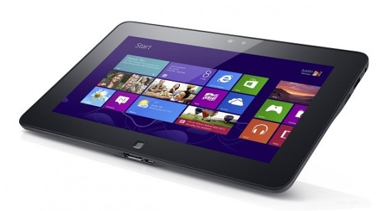 dell-latitude-10-enterprise-security-windows-8-tablet-620x342