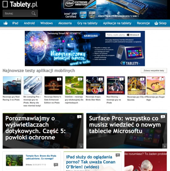 tabletypl