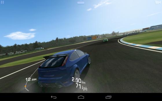 03_Real_Racing_3