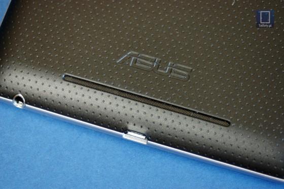 ASUS Google Nexus 7