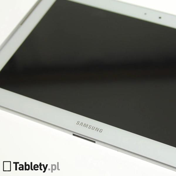 Tablet Samsung Galaxy Tab 2