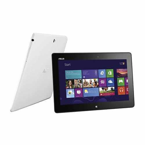 Tablet Asus VivoTab Smart LTE