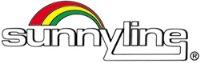 Sunnyline_logo