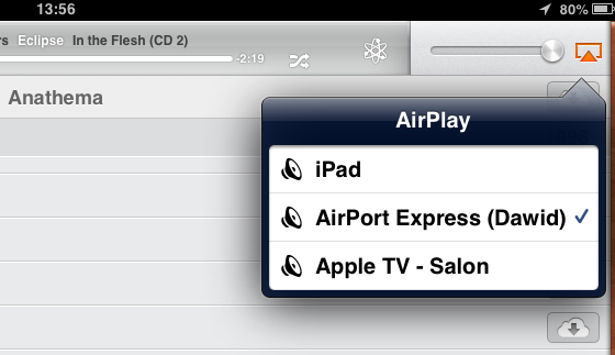 airplay1