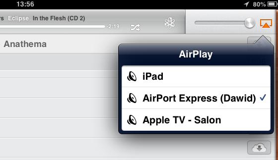 airplay1