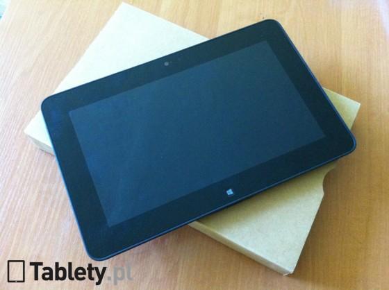 Tablet Dell Latitude 10