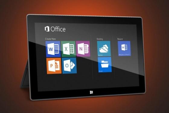 microsoft-office-13-560x375