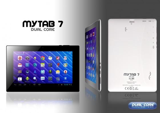 myTAB_7_DualCore