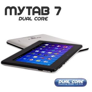 myTAB_7_DualCore_300x300