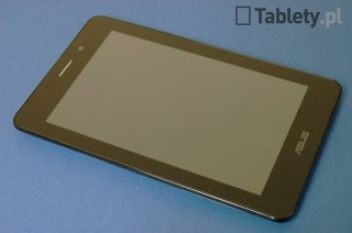 Tablet ASUS Fonepad 03