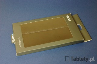Tablet ASUS Fonepad 11
