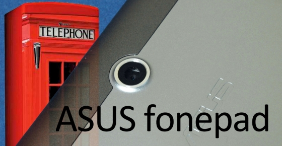 ASUS_Fonepad_featured
