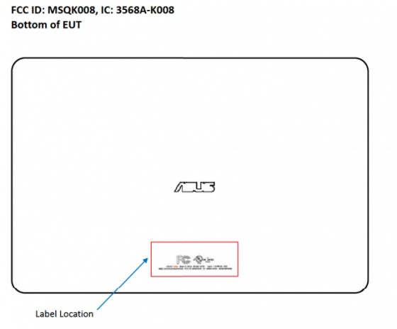 Asus-K008-FCC-label-1-560x464