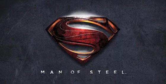 Gra Superman - Man of Steel
