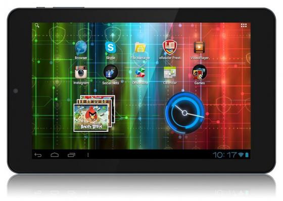 Prestigio MultiPad 7.0 Ultra Duo