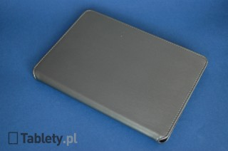 Acer Iconia A1-810 Etui 01