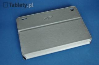 Acer Iconia A1-810 Etui 03