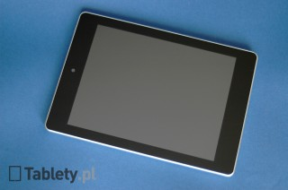 Tablet Acer Iconia A1-810 01