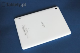 Tablet Acer Iconia A1-810 03
