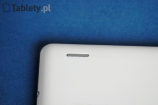 Tablet Acer Iconia A1-810 04