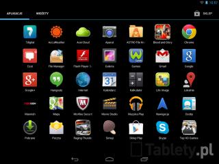 Acer_Iconia_A1-810_56_menu