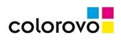 Colorovo logo