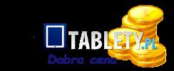 Tablety_Dobra_Cena