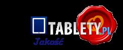 Tablety_Jakosc