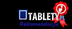 Tablety_Rekomendacja