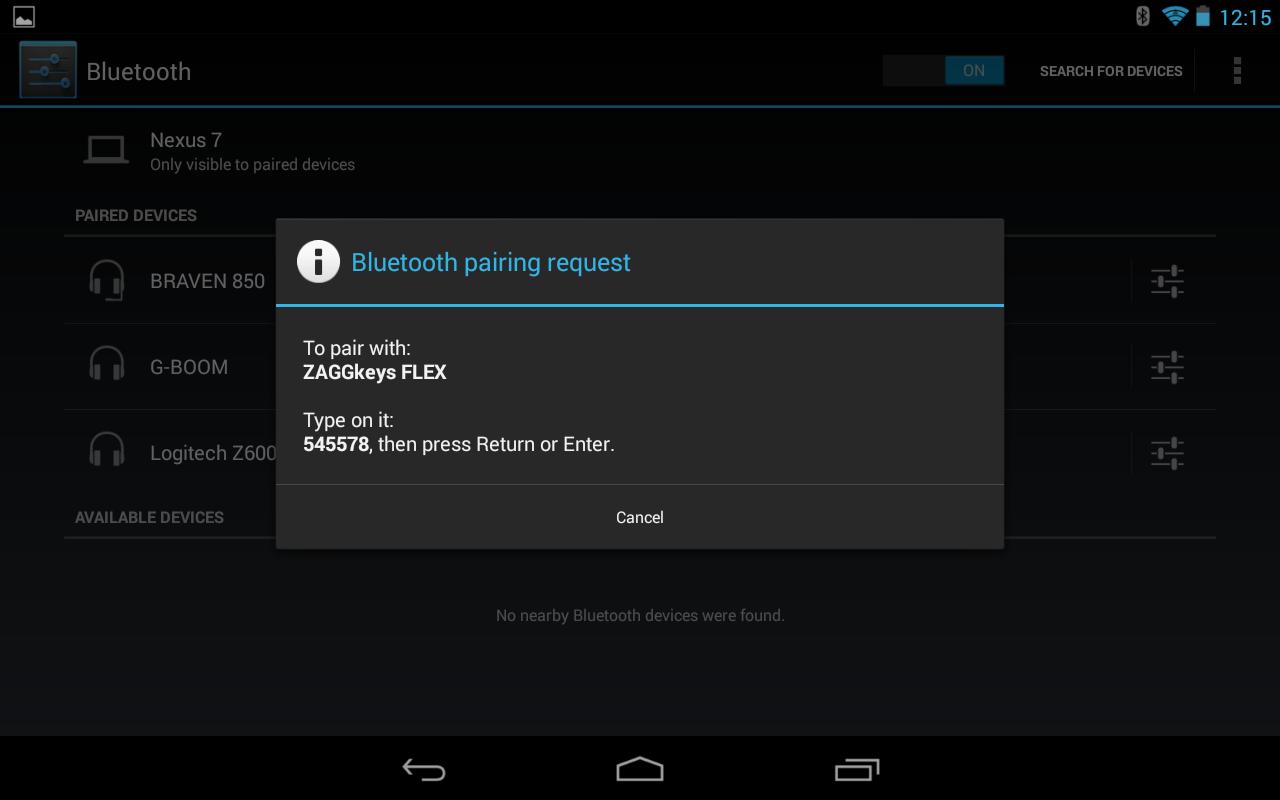 generic bluetooth adapter driver windows 10 64 bit download