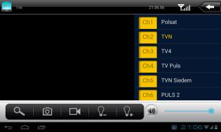 Lark_FreeMe_70.55_GPS_DVB-T_17_DVB-T_Aplikacja