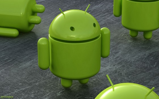 android-system-560x350