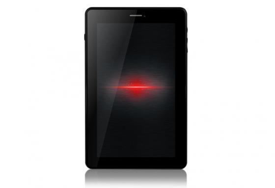 tani tablet Overmnax Solution 7 II