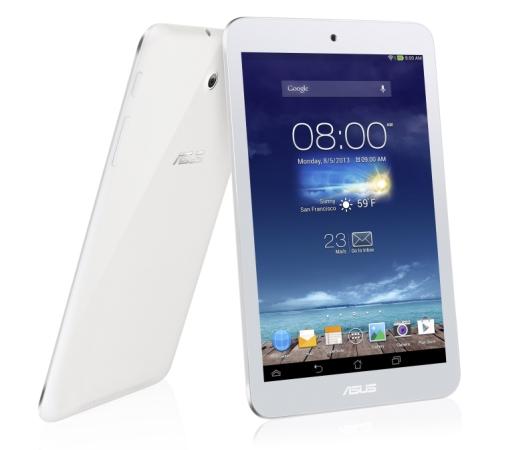 Tablet Asus MeMOPad HD 8