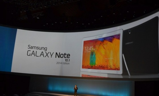 note101-2013