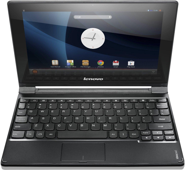 Tablet Lenovo IdeaPad A10