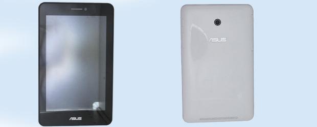 Tablet ASUS FonePad K00S