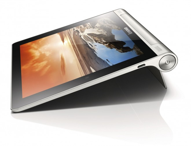 Tablet Lenovo Yoga B6000-F